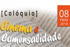 COLÓQUIO-Cinema-e-Comensalidade