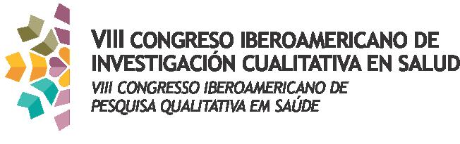 VII Congresso Iberoamericano de Pesquisa Qualitativa